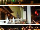 体验苏州古城特色文化之夜景魅力